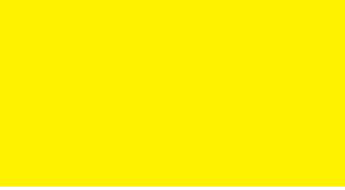 L'Assomption asphalte – Spécialiste en pavage à l'Assomption Logo